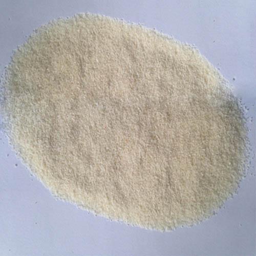 White 2-4mm Healthy Seasoned Japanese Panko Bread Crumbs