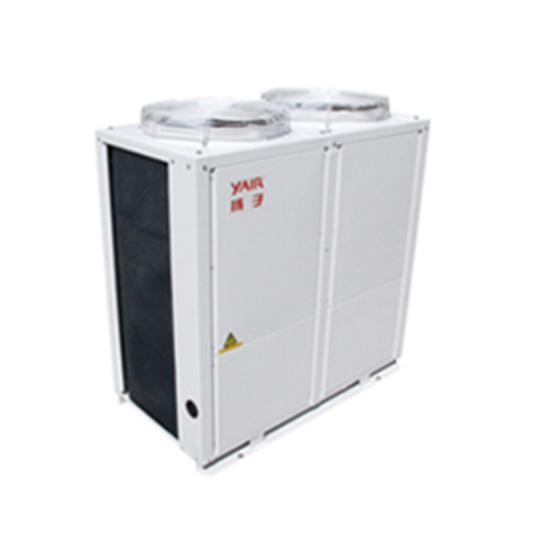 Carrier Air Cooled Modular Chiller Wholesale