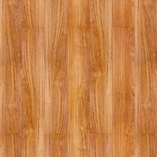 Best Price High Gloss Vinyl Laminate Flooring Polish