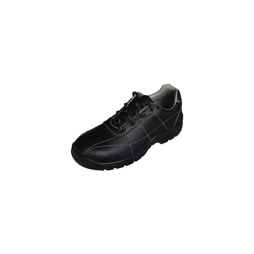Best Waterproof Comfortable Black Work Shoes Casual Work Shoes for Women