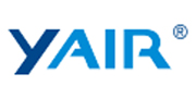 China Yangzi Group Chuzhou Yangzi Air Conditioner Co., Ltd