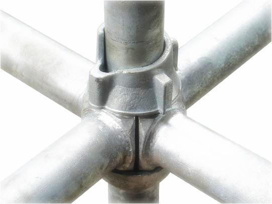 Cuplock-scaffolding.jpg