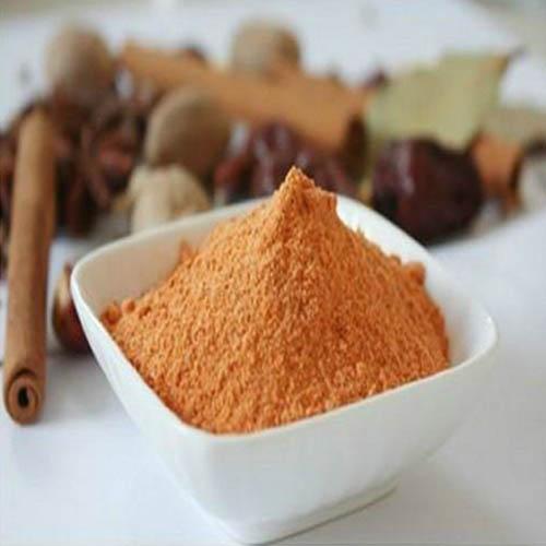 Healthy Balsamic Marinade Sauce