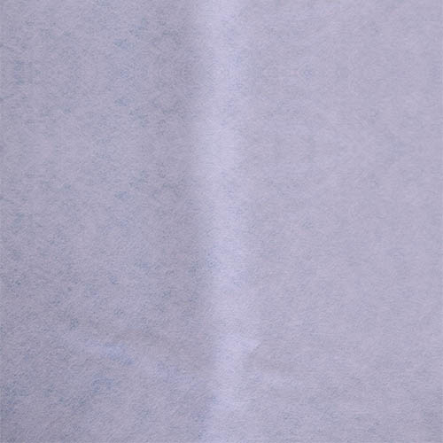 30gsm to 65gsm Quality Formaldehyde-Free Spunlace Nonwoven Fabric for Wet Wipes