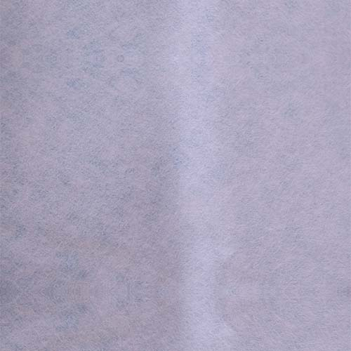 35gsm-50gsm Non-Stimulating Soft Non Woven Polyester Fabric for Baby Wipes