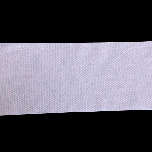 Wholesale Spunlace Nonwoven Fabric Roll for Medical Gauze and Surgical Dressings