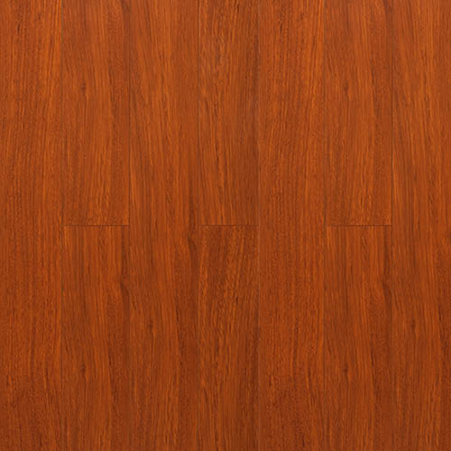 Cheap Price Embossed Engineered Hardwood Laminate Mannington Flooring