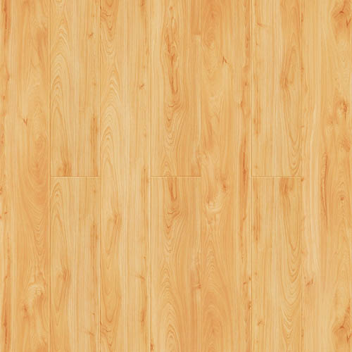Cheap Floating Wood Laminate Flooring Pine Flooring For Home