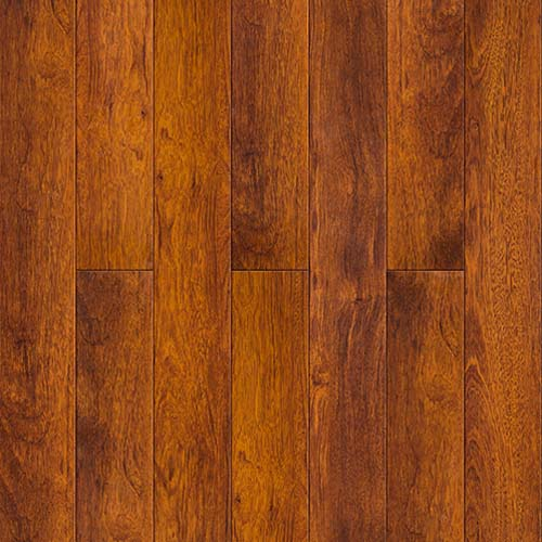 Products Buy Affordable Engineered Hardwood Flooring In Low Cost
