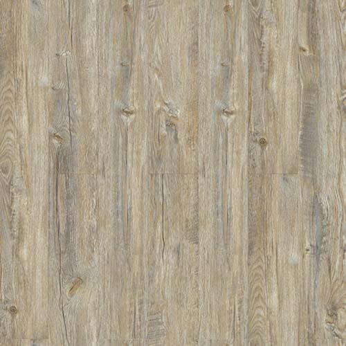 Wood Grain Surface Pergo Walnut Mohawk Laminate Wood