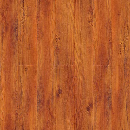 Best Price High Gloss Vinyl Laminate Flooring Polish