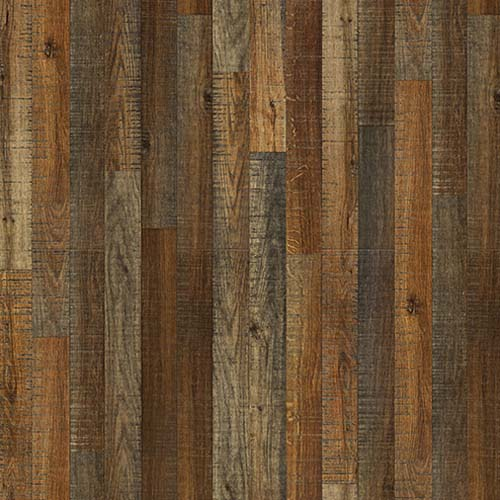 Products Buy Affordable Engineered Hardwood Flooring In