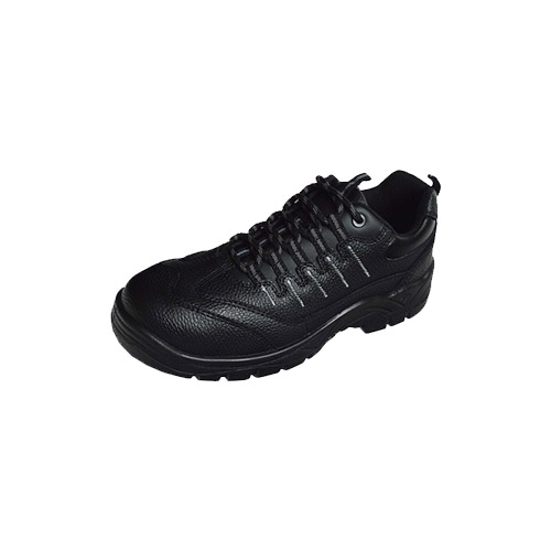 China Suppliers Industrial Protective Work Footwear Safety Footwear with Cheap Price