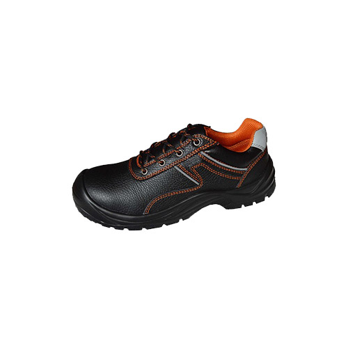 The Best Female Safety Shoes without Laces Women Safety Shoes Manufacturer