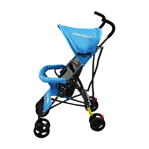 best lightweight compact folding stroller for toddle